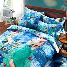 frozen bed sets queen u2013 bookofmatches co