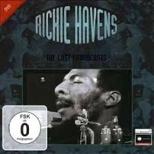 Resume The Best Of Richie Havens by Más De 25 Ideas Increíbles Sobre Richie Havens En Pinterest