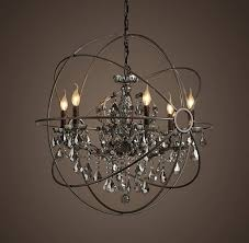 Restoration Hardware Pendant Light Chandelier Restoration Hardware Knockoffs Restoration Hardware
