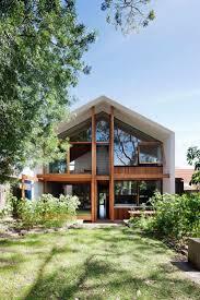 home design jobs ottawa 779 best modern eco green house design images on pinterest