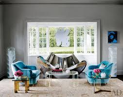 Armchair Blue Design Ideas Living Room Decor Ideas Top 50 Velvet Armchairs