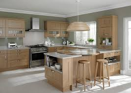 Kitchen Design B And Q Clipart B And Q