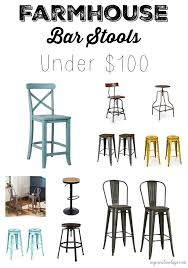 What Is Standard Bar Top Height How To Choose The Right Stools For Your Kitchen Stools Kitchens