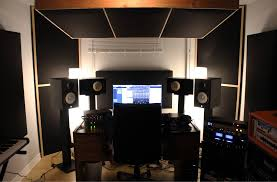 Control Room Desk Control Room Desk And Cloud Ultimate Metal Heavy Metal Forum