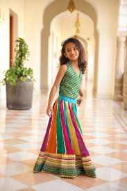 made in india u0027 designer wear for kids needybee