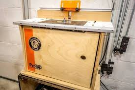 how to use a router table how to use a router table router table plan build this easy to make