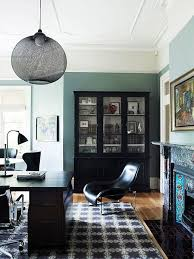 federation homes interiors 24 best australian federation style images on