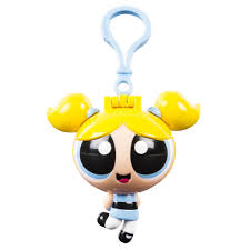 spin master powerpuff girls the powerpuff girls flick n reveal