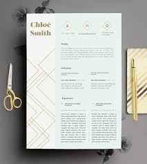 Unique Resume Examples by Best 25 Fashion Resume Ideas Only On Pinterest Internship