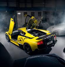 Lamborghini Murcielago Gtr - svr sells 2009 lamborghini murcielago model