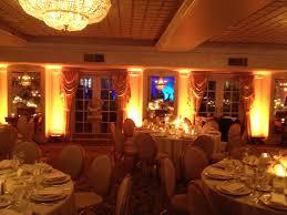 wedding venues in ny historic american wedding venues ny wedding bands new york djs