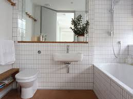bathroom designs small spaces how to design a bathroom in a small space home n gardening tips