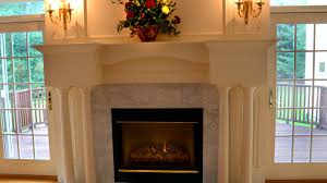 How To Light Pilot On Gas Fireplace Ask The Carpenter Should You Shut Off The Pilot Light In Your