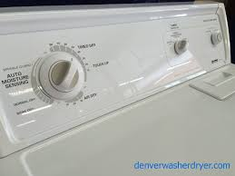 kenmore 90 series dryer pueblosinfronteras us