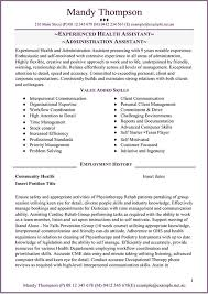 Police Promotion Resume Essay Argument Topics Ideas Procurement Officer Resume Cover