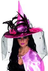 halloween witch hat craft 13 best witch hats images on pinterest witch hats halloween