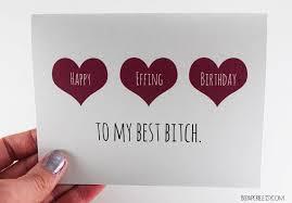 birthday card for best friends friend birthday card best friend birthday birthday