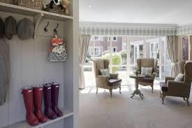 100 house design awards uk 100 show homes interiors show