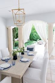 entertaining ideas set the table essentials events