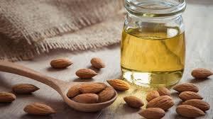 Minyak Almond manfaat minyak almond untuk kecantikan kulit info sehat klikdokter