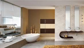 bathrooms designs element you need to consider