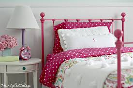 Swirly Paisley Duvet Cover Big Bedroom Reveal Finally The Lilypad Cottage