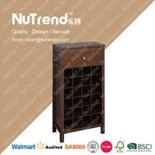 Quilt Storage Cabinets Restaurant Standing Furniture Quilt Storage Cabinet Buy