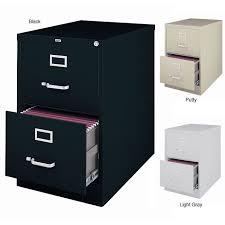 Steelcase File Cabinet Legal File Cabinets Minimalist Yvotube Com