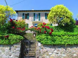 Cottages In Tuscany by In Tuscany Lucca