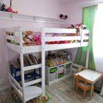 Ikea Bunk Bed Reviews Ikea Tuffing Bunk Bed Review Archives Billiepiperfan Com