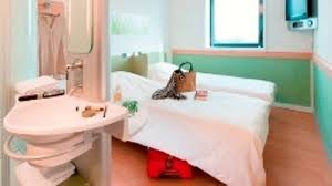 design messe kã ln hotel ibis budget koeln messe 2 hotel in cologne