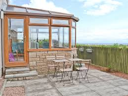 The Fife Coastal Path Home Sea Brae Ref 30299 In Crail Near St Andrews Fife Cottages Com