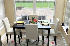 cheapest dining table chairs cheap room near me ebay set of 6 for