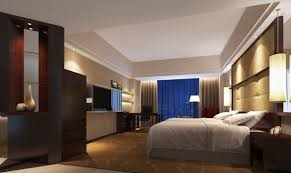 Modern Minimalist Bedroom Mesmerizing 30 Minimalist Hotel Interior Decorating Design Of