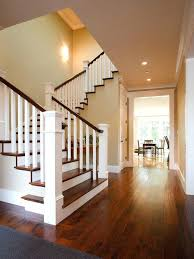 modern stair railings photos metal and wood railings contemporary