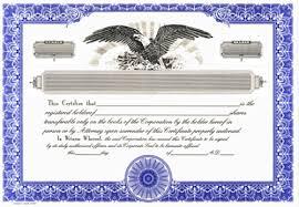 blank certificates selimtd