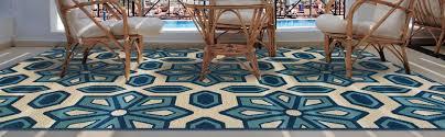 amazon com oriental weavers 8327l caspian outdoor indoor area