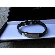 cremation jewelry for men jewelry bracelet