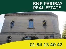 bureau de vente immobilier immobilier d entreprise bordeaux 33000 gironde 33 bnp