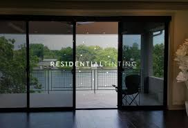 tint solutions residential and commercial window tinting