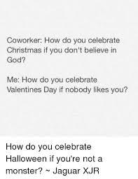 25 best memes about celebrate celebrate