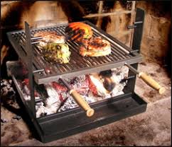 Fire Pit Rotisserie by Fireplace Supplies Grill Supplies Fire Pit Supplies And More