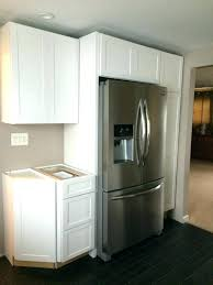 custom kitchen cabinets prices aristokraft cabinets lowes cabinet prices online large size of