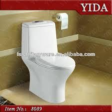 Hidden Camera Bathroom India Vitreous Sanitary Ware Vitreous Sanitary Ware Suppliers And