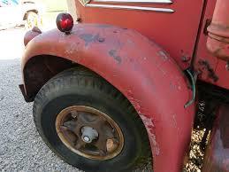 Red Barn Custom Wheels Diamond T 921 Selluxe Custom Auto Design U0026 Restoration
