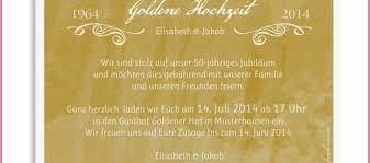 einladungen goldene hochzeit vorlagen kostenlos text einladung goldene hochzeit kostenlos thegirlsroom co