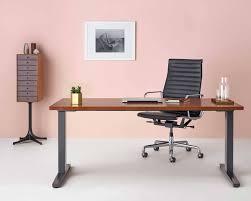 Herman Miller Reception Desk Office Desk Herman Miller Eames Ikea Office Desk Office Chairs