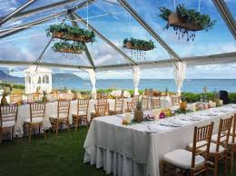 table and chair rentals island 113 best reception locations at the kahala images on