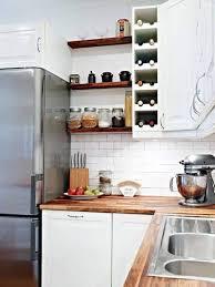 Stainless Steel Kitchen Backsplash With Shelf Uncategorized Backsplash Shelf Within Wonderful Stainless Steel
