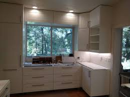 how to assemble ikea kitchen cabinets ikea installation service gainesville fl